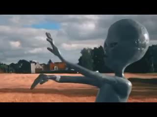 Alien_here