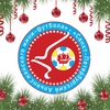 Санкт-Петербургский Альянс женского мини-футбола