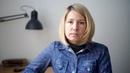 Когда жалость обманывает. Психолог в Екатеринбурге: Психология повседневности видеоблог