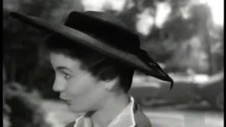 She Couldn't Say No 1954 Lloyd Bacon
