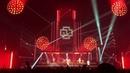 Rammstein - Deutschland Paris, La Défense Arena, 29.06.2019, live