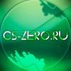 [CS-ZERO.RU] Игровой Проект Серверов CS [Скидки]