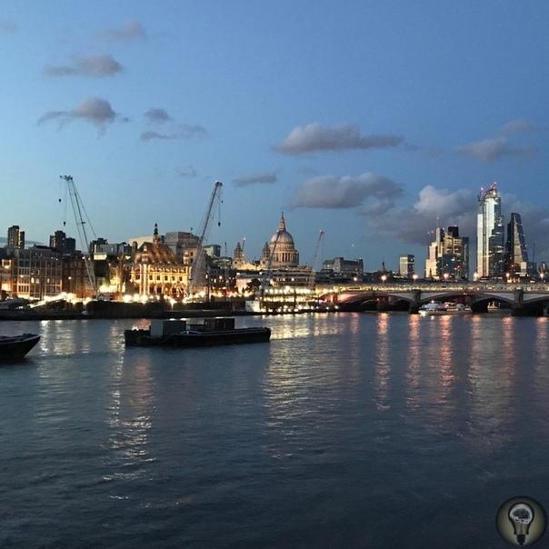 Как отдохнуть в самой толерантной столице Европы Нищегейгид по Лондону Если вы задумали наведаться в Лондон, чтобы с головой окунуться в историю, попробовать, какова монархия на вкус, или же