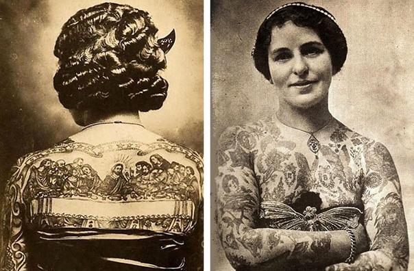 Рисунок на память Татуировки знакомы человечеству с самых древних времен. Многие века они несли мистическую и религиозную функцию, и лишь в последние полтора века их стали наносить на тело для