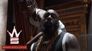 Baby Houston Feat Trae Tha Truth Diamonds In My Mouf WSHH Exclusive Official Music Video