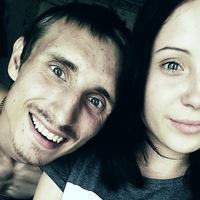 Анкета Андрей Дементьев