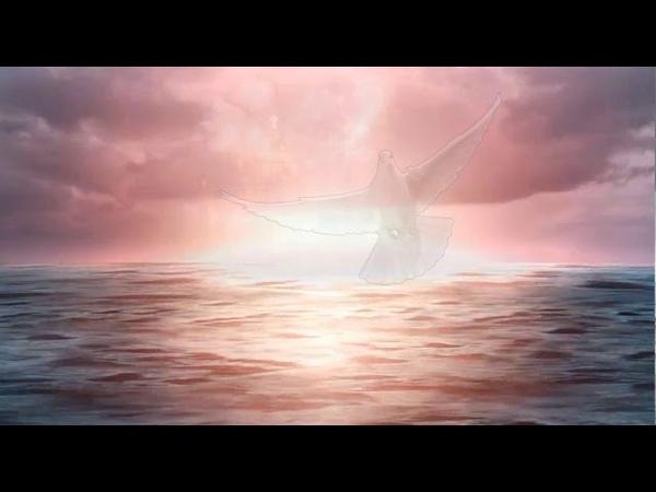 Ты Воскрес! - песня творческой группы Свет Софии