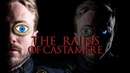 Hands of Gold Rains of Castamere — A Cappella Style — EXTENDED VERSION