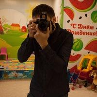 Дмитрий Скурихин