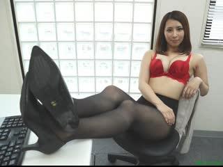 012519-847. Mikan Kururugi , Японское порно вк, new Japan Porno, Uncensored, All Sex, PantyHose, Cream Pie