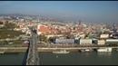 БРАТИСЛАВА город для жизни. Поездка в Словакию Trip to Bratislava