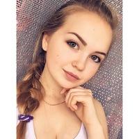 Татьяна Волшебная
