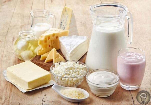 Все кисломолочные продукты, с точки зрения Аюрведы, оказывают какое-либо позитивное воздействие на человека, ни одни из них не является нейтральным