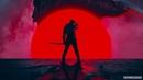 Ninja Tracks - Darkness Awaits