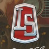 LS Garage