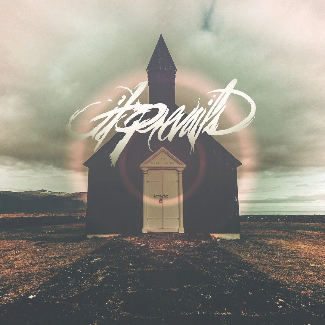 It Prevails - Lair Hill [single] (2019)