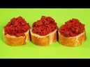 САМЫЕ ВКУСНЫЕ из дешевых блюд 5 РЕЦЕПТОВ Жареная картошка не в счет!