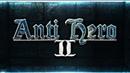 Anti Hero 2 RELEASE Clone Hero setlist Download Info in the description