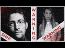 2002 This NEW Dire Warning Issued By Edward Snowden Is Sending Shockwaves Through The Internet YouTube