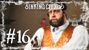 ПРАВИЛЬНЫЙ ВЫБОР - The Sinking City 16