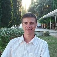 Алексей Ермолаев