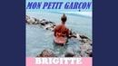 MON PETIT GARCON (feat. Joe Gabriela)