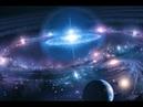 Темная сторона вселенной Документальный фильм BBC