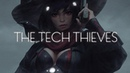 The Tech Thieves - Fake