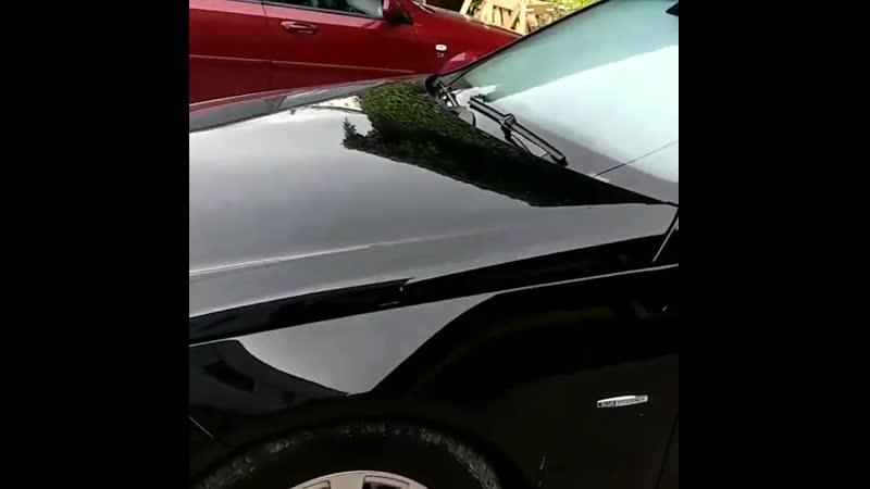 Красавчик Mercedes в историях собрал много просмотров и с полной уверенностью попадает в ленту! 🤗🤗 Ставь 💗 лайк, владелец авто у