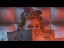 Haley Reinhart Honey There's The Door Official Music Video