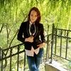 Maria Gladkovskaya