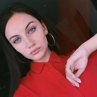 Наталия Михалко