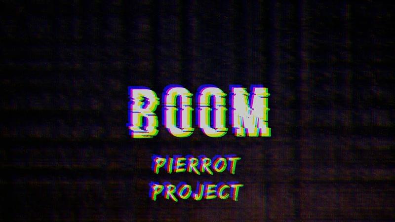 Comethazine x Big Babe tape Type Beat 2019 - BOOM I Phonk instrumental 2019 I Pierrot Project