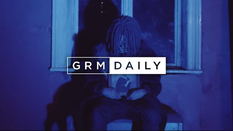 Dane - Welcome Home [Music Video] | GRM Daily