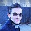 Andzhey Kasimov