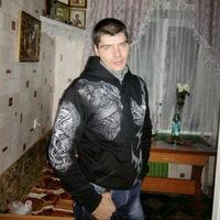 Николай Вигутов