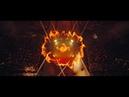 BABYMETAL - PA PA YA!! (feat. (OFFICIAL)