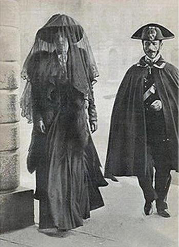 ПРИКЛЮЧЕНИЯ ГРАФИНИ ТАРНОВСКОЙ. как русская аристократка сделала любовь прибыльным бизнесом, а потом поплатилась за это.Весной 1910 года газеты всего мира кричали об одном важном событии в