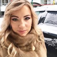 Пернеш Айсариева