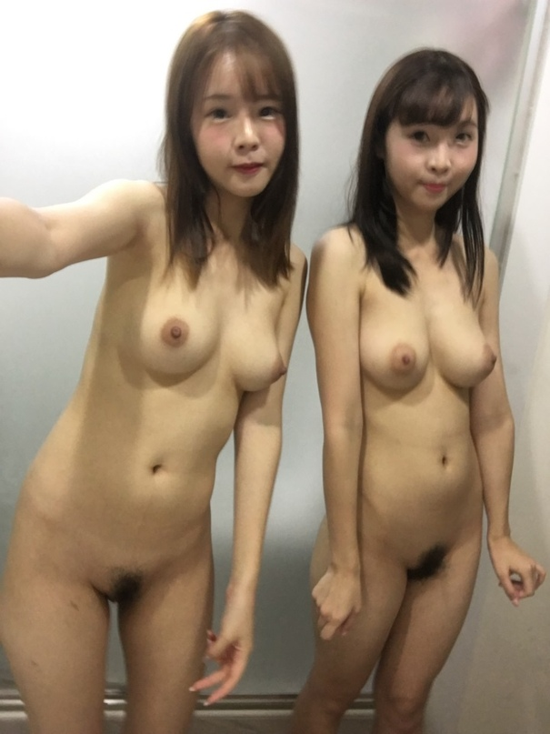sgHhorFb5wQ.jpg