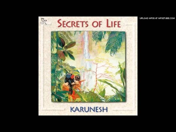 卡努納什 Karunesh / 祕境 Hidden Places