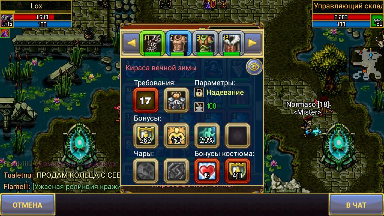 aypkXG7kMc8.jpg