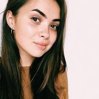 ТатьянаКудрявцева