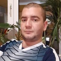 Сергей Катана