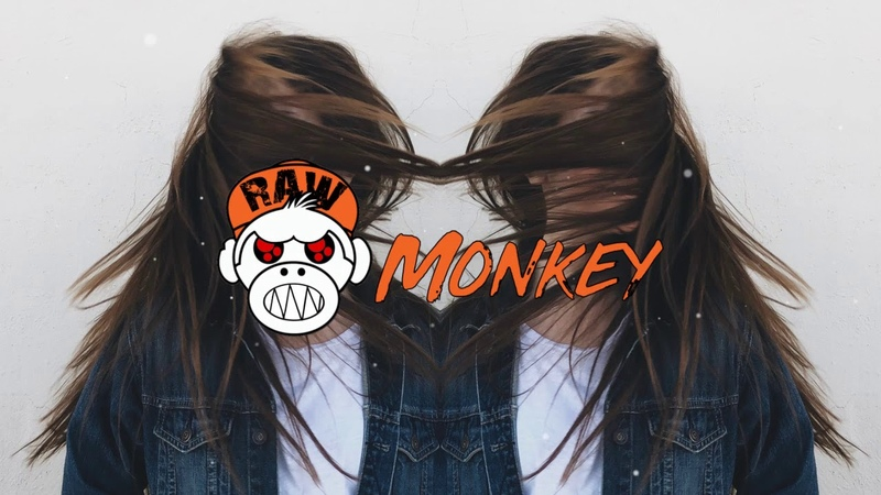 Distorted Frequencies Ready 2 D** XTRA RAW MONKEY TEMPO