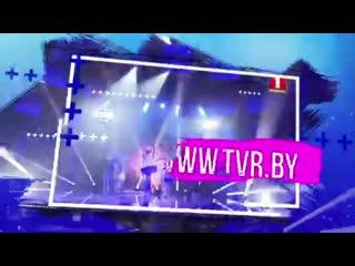 Стартует прием заявок для участия в Национальном отборочном туре на детский конкурс песни Евровидение-2019