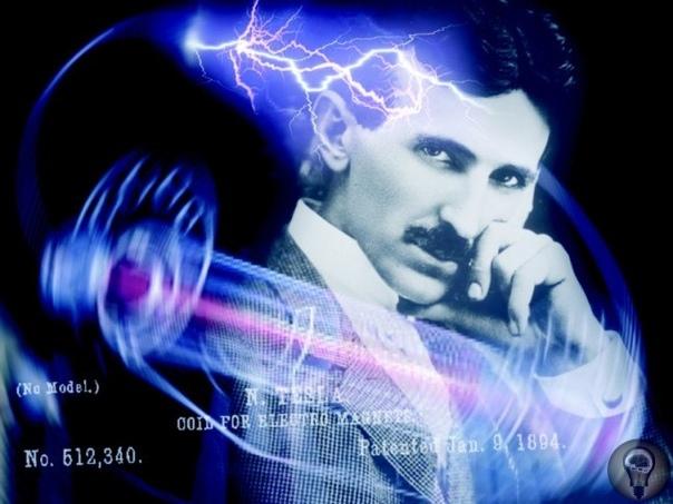 Гениальный Тесла был эзотериком Если говорить о таком интереснейшем понятии как «параллельные миры», то невозможно не рассказать о гениальном изобретателе Николе Тесла (1856-1943). Основные