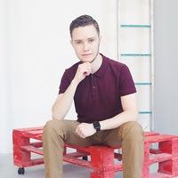 Азат Кудашев