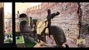 Museo di Castelvecchio Inside Verona