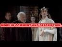 Richard II 2013 Royal Shakespeare Company